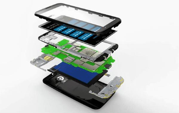 comprar um telefone usado 5 dicas importantes para comprar um telefone usado