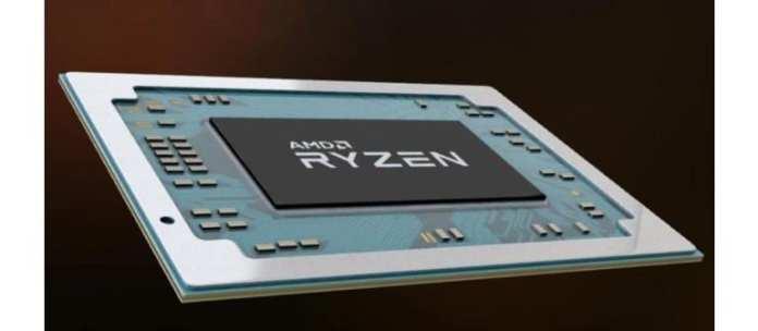 amd lança as cpus mais rápidas do mundo para notebooks ultrafinos AMD lança as CPUs mais rápidas do mundo para notebooks ultrafinos 2017 10 2614 29 13l