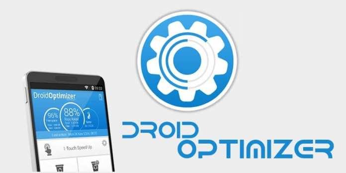 celular travando? veja três apps que podem resolver isso Celular travando? Veja três apps que podem resolver isso Droid Optimizer