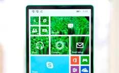 lumia_vela_1 protótipo da microsoft quase inovou o mercado de smartphones em 2014