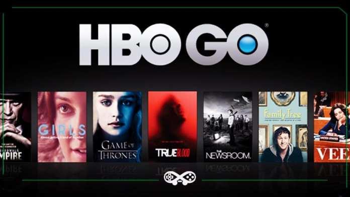 """HBO Go  HBO GO com """"função Netflix"""" está disponível no Brasil com mais de 2500 títulos exclusivos hbo go 2"""