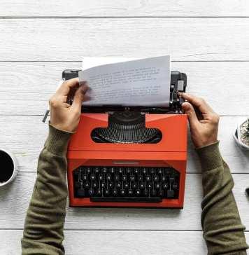 jornalismo obrigado por ser um tecstudio lover