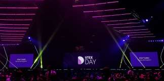 VTEXDay 2018