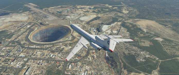 pilotos virtuais Pilotos virtuais: Conheça o mundo da simulação de Aeronaves t41pSdPfdX0