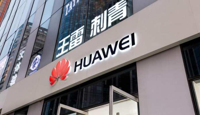 Huawei samsung Samsung lidera vendas de Smartphones no quarto trimestre de 2018; Apple encosta Huawei 1 1024x588