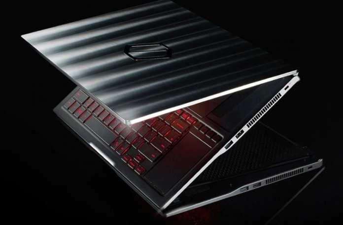 Samsung Odyssey Z  Samsung Odyssey Z: Tudo o que você precisa saber sobre o Notebook design