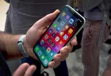 Apple diz que vai baixar os preços do iPhone em alguns países