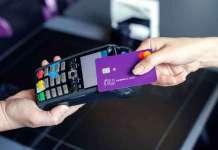 Tecnologia Nubank: Saiba como conseguir a função débito da NuConta
