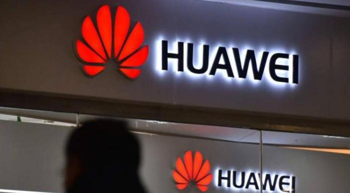 Tecnologia Depois de sistema operacional, Huawei agora anuncia seu próprio Google Maps