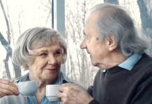 Ciência Cientistas descobrem um novo benefício de tomar chá