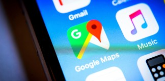 Tecnologia The best Waze feature is now available in Google Maps for iPhone