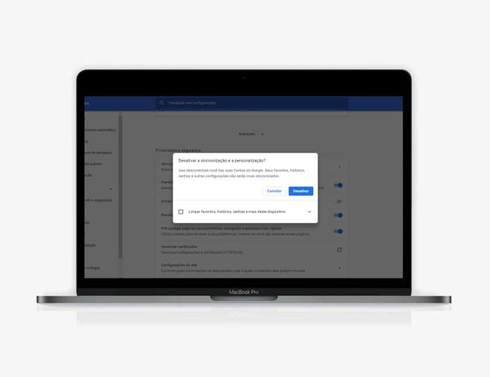 Google Chrome 7 alterações google chrome 7 alterações que você precisa fazer no Google Chrome 4 1024x788