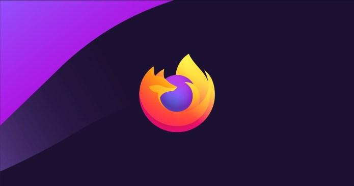 Firefox busca impedir spam de notificação do navegador