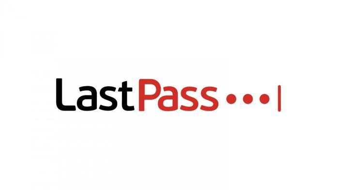 lastpass  LastPass para de funcionar e afeta usuários; Empresa já está em busca de soluções descobertas novas falhas no lastpass empresa diz ter resolvido o problema