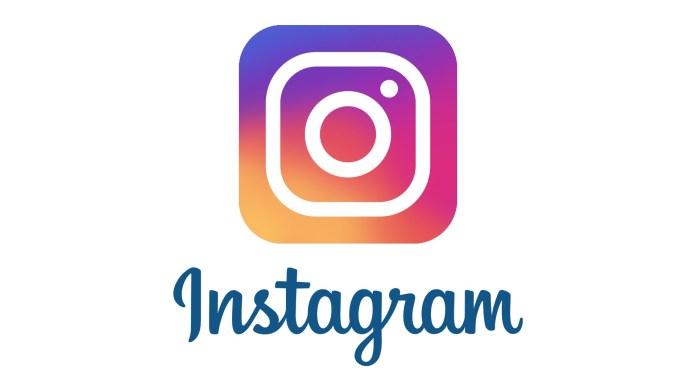 sitemgr instagram