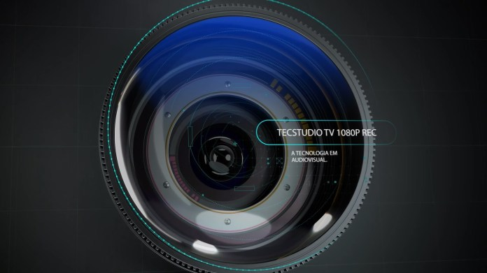 TecStudio TV
