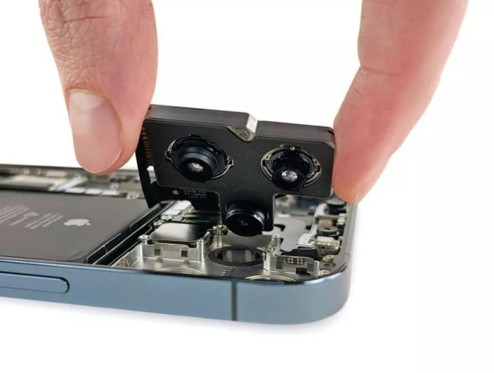 iPhone 12 Pro   iphone 12 pro