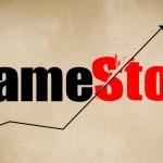GameStop Corp slumps as SEC focuses in on Robinhood debacle