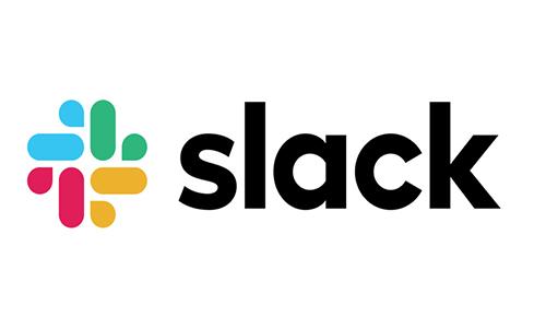SLACK - SLACK Workspace and Team | SLACK Sign up/Login