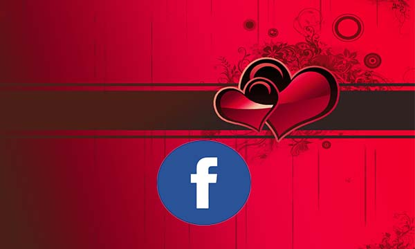 Valentine Cover Photos Facebook
