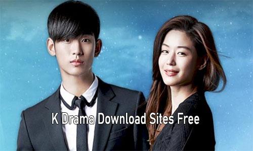 K Drama Download Sites Free - K Drama Movies Download | Korean Series Download Sites