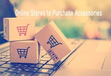 Online Stores to Purchase Accessories: Best Places to Buy Accessories Online