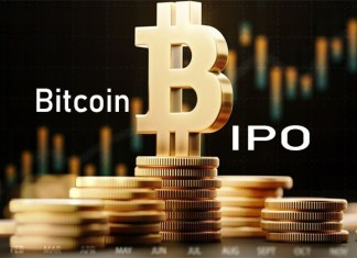 Bitcoin IPO - What You Need to Know About Bitcoin IPO, Price and It's Release Date