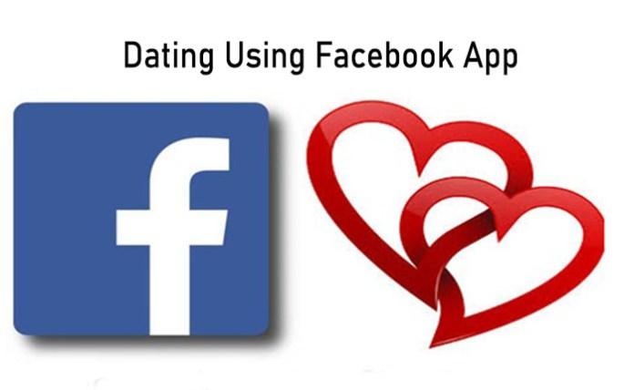 Dating Using Facebook App - Facebook Dating App Download Free   Facebook Dating Home 2021