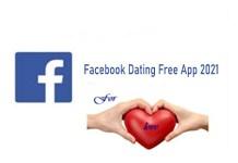 Facebook Dating Free App 2021 - Facebook Dating | Dating on Facebook App Free