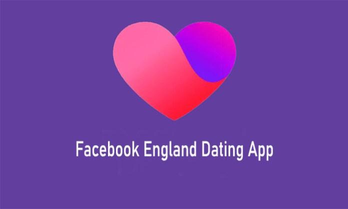 Facebook England Dating App - Facebook Dating | Dating with Facebook App