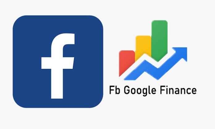 Fb Google Finance - All You Need to Know About Fb Google Finance Review