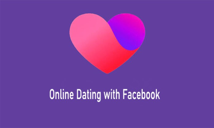 Online Dating with Facebook - Facebook Dating App | The Facebook Dating