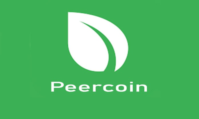 Peercoin: Introduction of Peercoin Digital Currency Also Knows As PPCoin