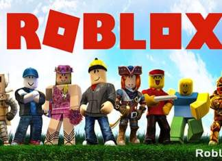 Roblox - Roblox Gaming Pc   Roblox Sign Up and Login