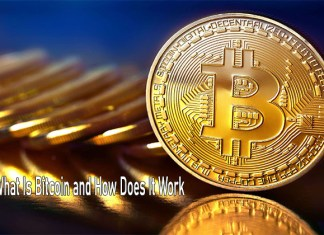 What Is Bitcoin and How Does It Work - The True Definition About Bitcoin and How You can Buy It