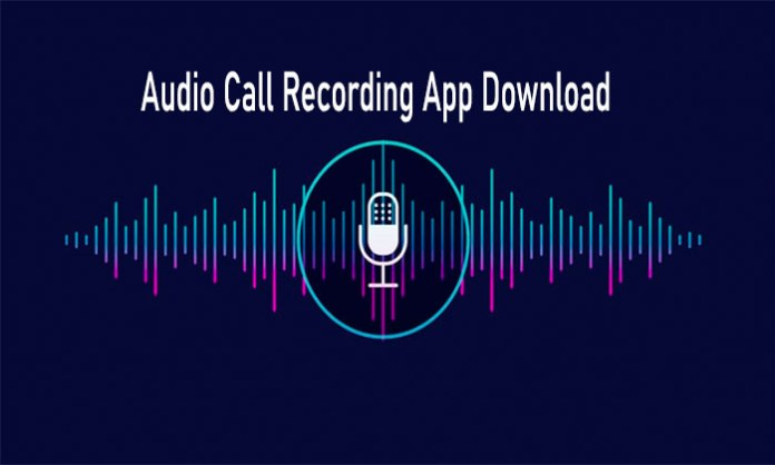Audio Call Recording Apps Download - BEST Call Recorder App for Android & iPhone (2021 Update)