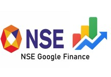 NSE Google Finance - Get NSE Real-Time Price on Google