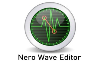 Nero Wave Editor - Download Free Audio Editing and Recording Nero Wave Software
