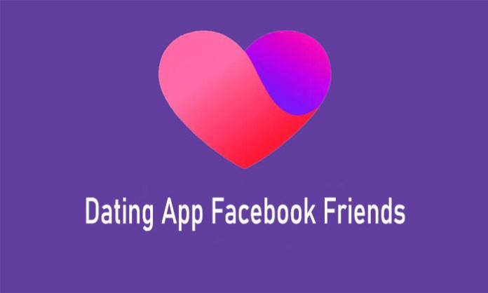 Dating App Facebook Friends - Download Facebook Dating App Free   Facebook Dating Profile