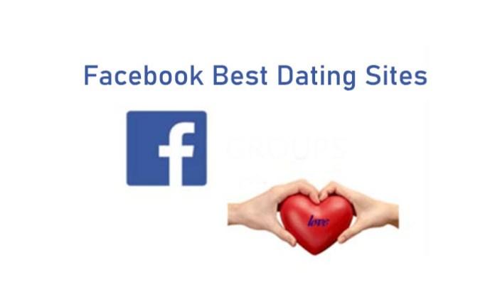 Facebook Best Dating Sites - Facebook Dating App | Dating App Download Facebook Free