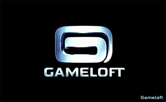 Gameloft - Download Your Free Gameloft Games on Your Mobile Smartphone and PCs