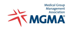 MGMA21