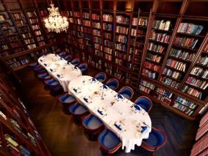 RCMI_library-dining_V2-1S