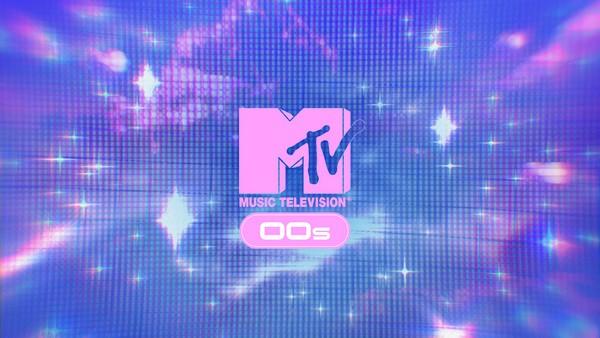 MTV-00-LOGO-1-1