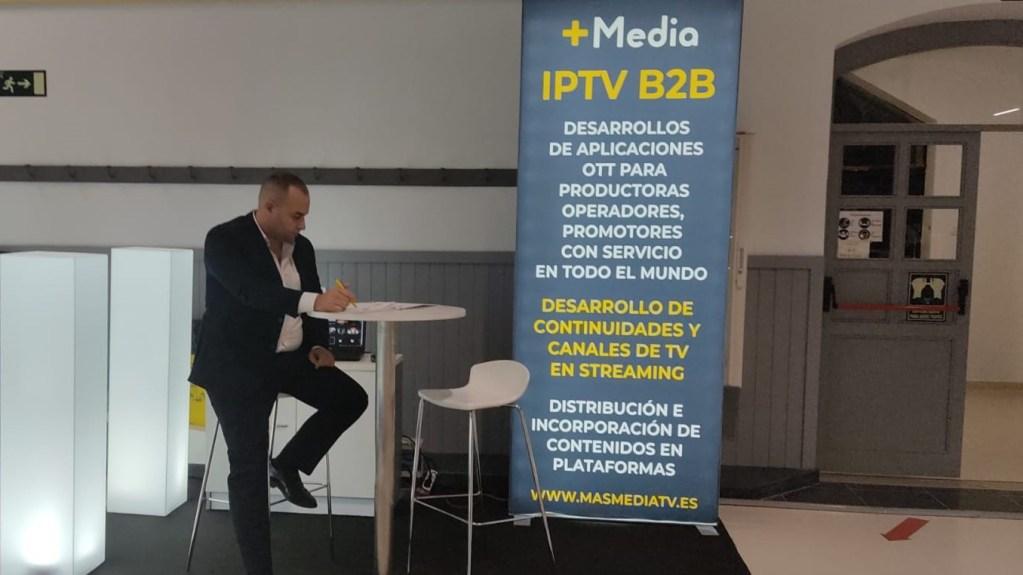 MASMEDIA TV en Iberseries_horizontal
