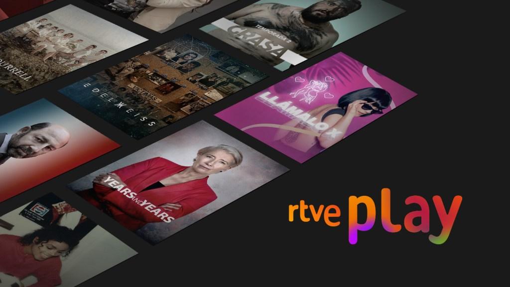 play_estrenos