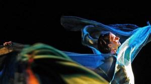 spettacolo danza torino egribiancodanza