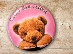 Cafe & Bär Celoni