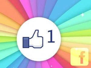 Facebook-Fanseite erstellen