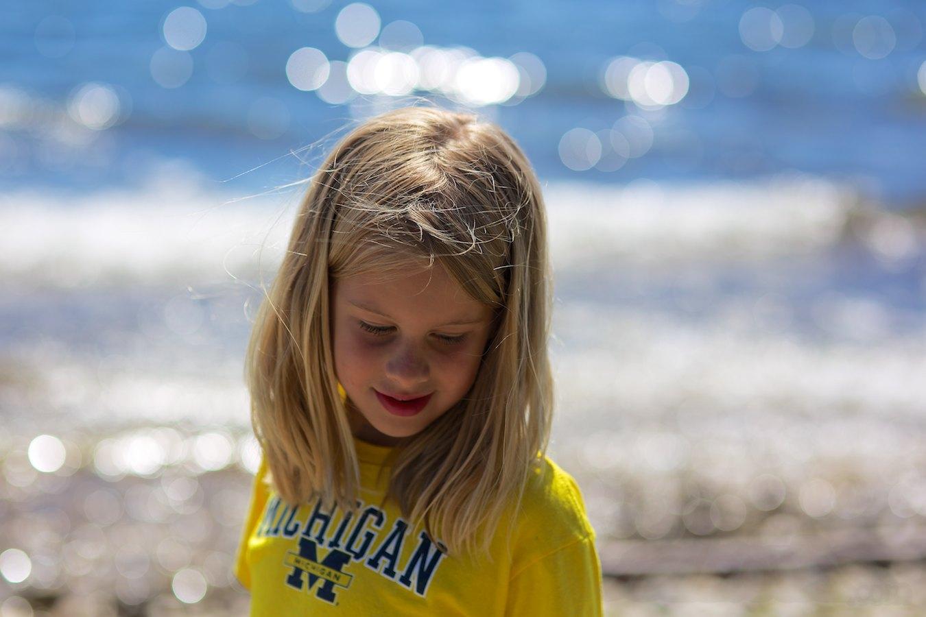 Mackinac Island 2014